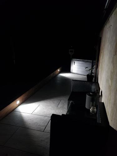 Outdoor lighting 6