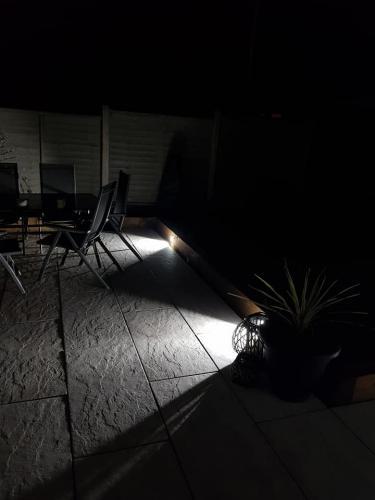 Outdoor lighting 8